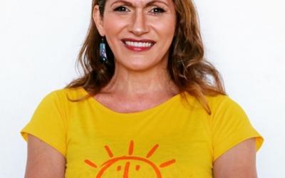 Linda Brasil | Aracaju – SE