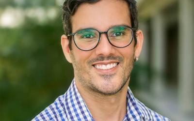 Prof. Ricardo Araujo | Aracaju – SE
