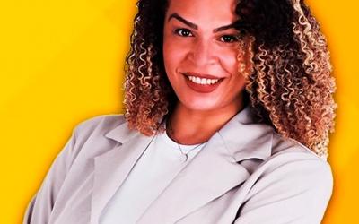 Ariane Senna | Salvador/BA