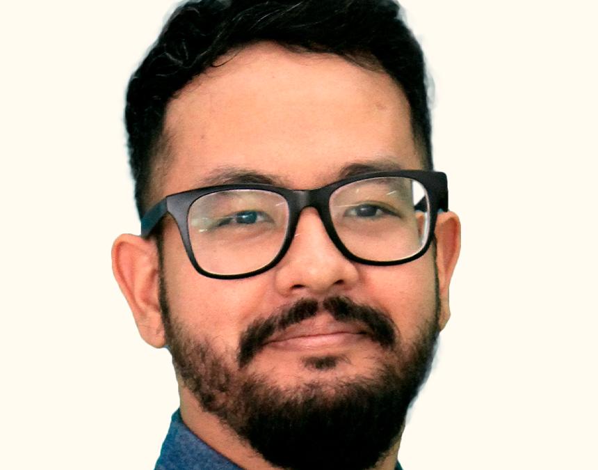 Thiago Tomoto   Sorocaba – SP
